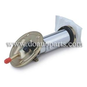 Fuel Module 96180483 for YAMAHA, Honda pictures & photos