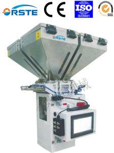 Plastic Industrial Gravimetric Blender Mixer (OGB-200) pictures & photos