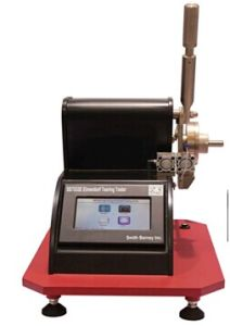 Electreonic Elmendorf Tearing Strength Tester pictures & photos