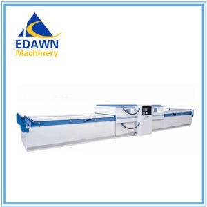 Mz2500c Model Wood Door/Cabinet Membrane Vacuum Press Machine pictures & photos