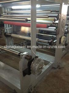 PVC Foam Anti-Slip Pad Special Printing Machine (ASY-F) pictures & photos