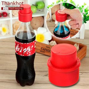 Helpful Soda Cap for Drink (SC01)