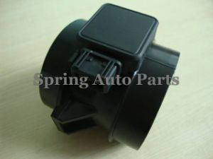 Mass Air Flow Sensor 5wk9607 5wk9607z 5wk9 607 for Land Rover pictures & photos