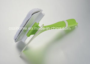 Window Wiper, Window Squeegee, Window Cleaner (5034) pictures & photos