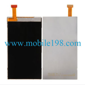 LCD Screen Display Replacement for Nokia 5800 Mobile Phone pictures & photos