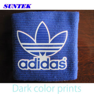 Suntek High Tension Dark Colour Eco Solvent Heat Transfer Paper pictures & photos