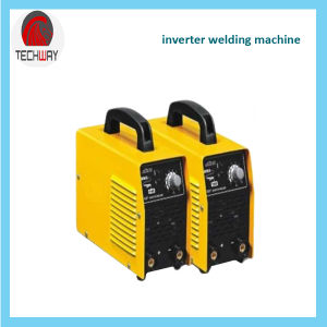 Welding Machine 220V pictures & photos