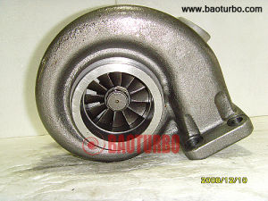 H1c 3522778 Turbocharger for Cummins pictures & photos