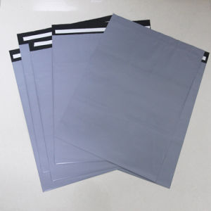 New Material Waterproof Customized Plastic Bag pictures & photos