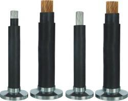 Low Voltage PVC Insulated PVC Sheath Power Cable pictures & photos