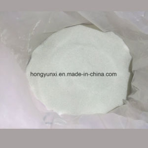 High Quality Glass Beads for Grinding pictures & photos