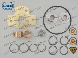 HX60 HX60W Repair Kit Fit Turbo 3596266 pictures & photos