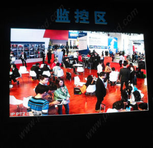 Popular P1.9 Full Color LED Video Wall for Indoor pictures & photos