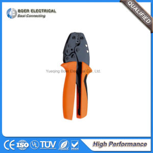 Wire Insulated Crimp Tool Rg58 Surge Connector Crimping Tool pictures & photos