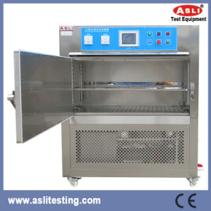 UV Lamp Accelerated Aging Testing Chamber pictures & photos