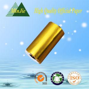 """""""Premium Quality Paper Roll 80X60 80X80 57X50 57X40 Thermal Paper Roll"""""""