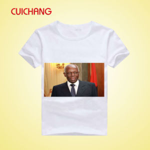 Men T Shirt Wholesale Cheap Price China Design Your Own T Shirt pictures & photos