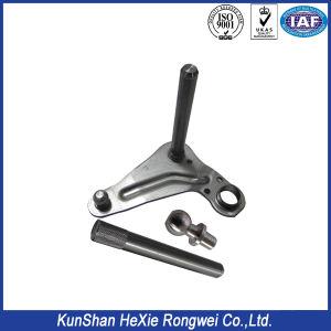 Sheet Metal Fabrication Metal Stamping