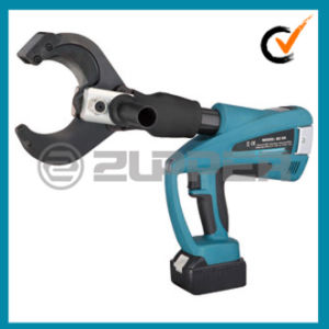 Battery Power Cable Cutter Bz-65c pictures & photos