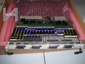 Huawei Ma5603t Adpe Service Board H83D05 Adpe