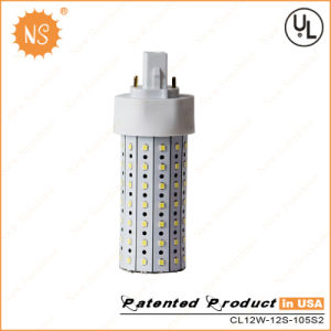 12W LED Corn Light 360 Degree pictures & photos
