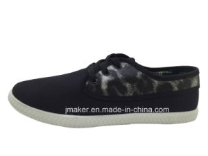 Low Price Men Casual Walking Footwear (J2289-M)