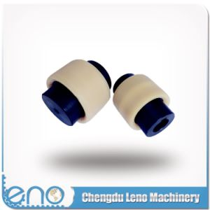 Factory Supply Nylon Sleeve Shaft Coupling