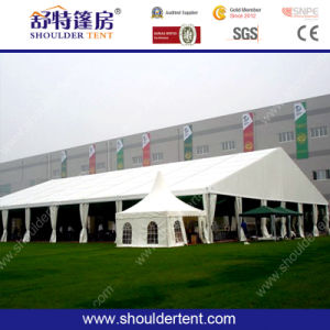 40m Big Newest Large Event Tents for Party Wedding pictures & photos