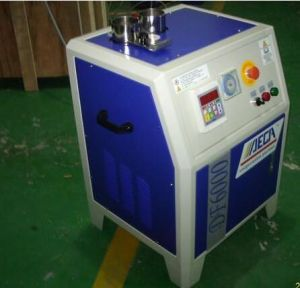 Plastic Raw Material Drying Oven pictures & photos