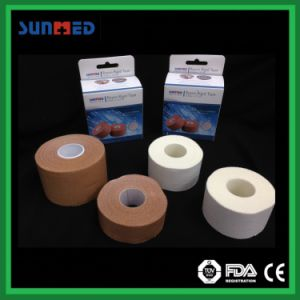 Runner Tape pictures & photos