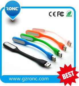 Popular Portable Mini USB LED Light pictures & photos
