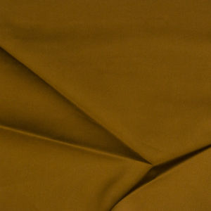 60s Satin Weave Cotton Fabric Tencel Look Cotton Fabric