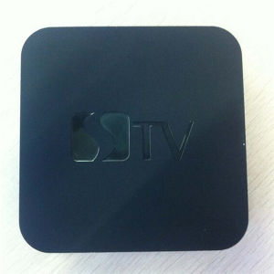 Mk808 1g / 4G HD Network Player Android TV Box pictures & photos