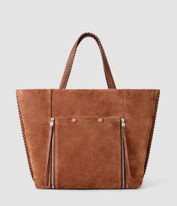 Hot Sellling Trendy Bags Designer Handbags (YW392-01A)