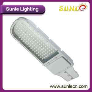120W LED Streetlight Supplier LED Street Lighting with Fixtures (SLRC312) pictures & photos