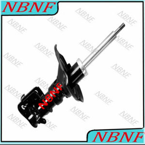High Quality Shock Absorber for Honda Civic Shock Absorber 331008 and OE 51601s5pg03/51601s6AG16 pictures & photos
