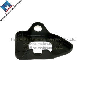 High Quality and Low Price of Hardware Stamping Parts pictures & photos