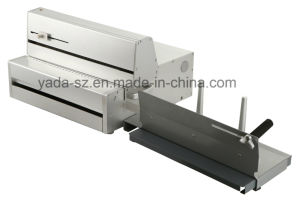 Commercial Punching Machine (YD-360P+/YD-430P+) pictures & photos