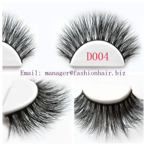 3D False Eyelashes Extensions Make up Products