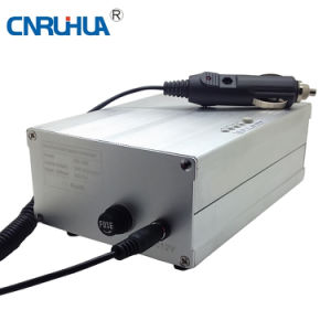 Hot Selling Mini Easy Use Active Carbon Purifier pictures & photos
