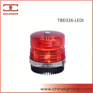 Strobe Beacon Warning Light (TBD326-LEDI) pictures & photos