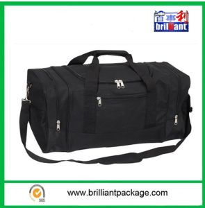 Non Woven, Oxford or Other Customized Material/Travel Bags pictures & photos