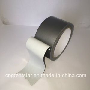 Cloth Duct Tape for Leak Repairing (70mesh) pictures & photos