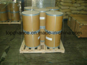 Good Quality EDTA-Mn (EDTA-MnNa2) with Good Price pictures & photos
