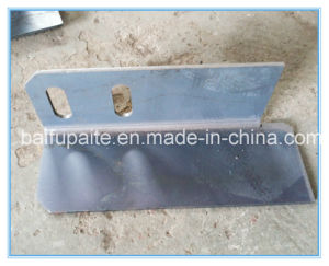High Quality Machining Sheet Metal Fabrication pictures & photos