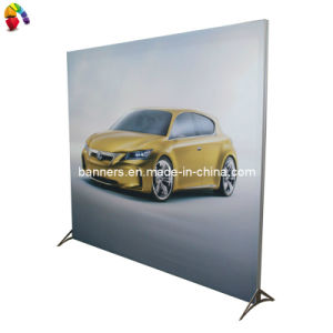 Photo Backdrop, Studio Backdrop, Photographic Backdrop with Stand pictures & photos