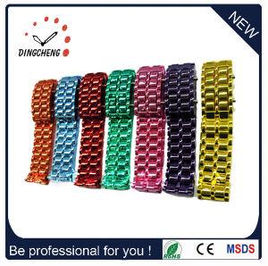 Wholesale Price LED Lava Bracelet Watch (DC-369) pictures & photos