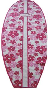 Printed Oval Beach Towel pictures & photos