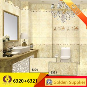 Fashion Foshanceramic Wall Tile for Kitchen and Bathroom 300*600 (36010) pictures & photos
