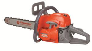 58cc Powerful Gasoline Chainsaw for Woodcutting Tt-CS5800